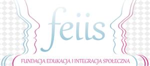 feiis_logo