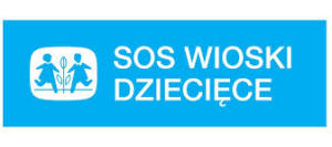 indeks_SOS