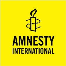 indeks_amnesty