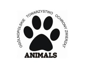 logo_animals