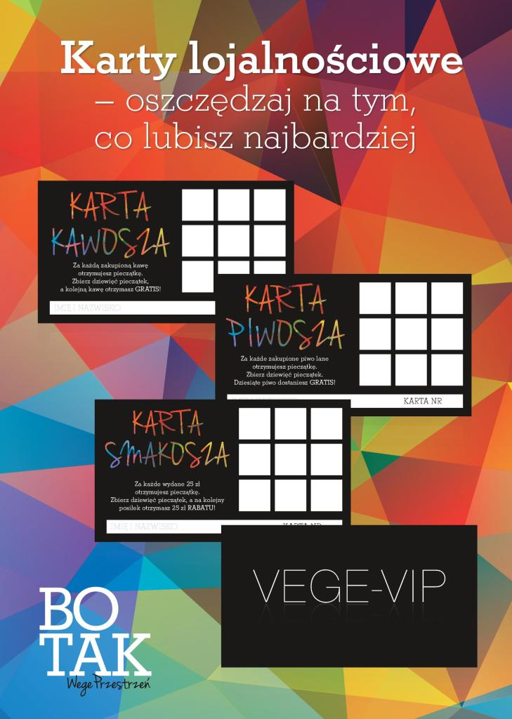 plakat_karty2