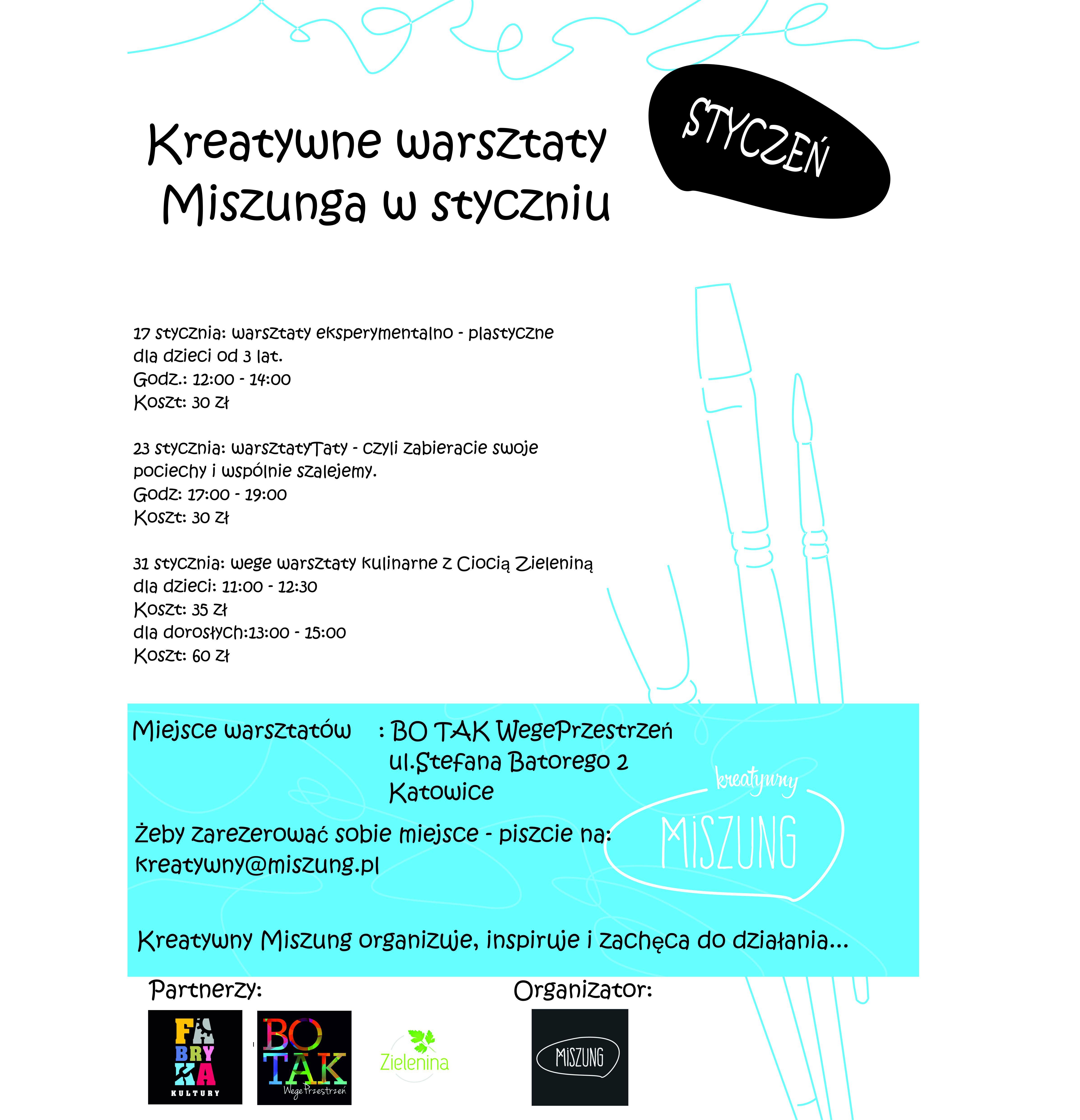 Styczeń_ plakat_MISZUNG
