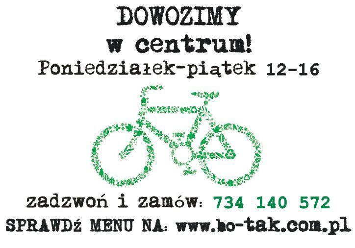 dowóz (1)